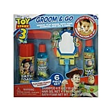 Toy Story Groom & Go