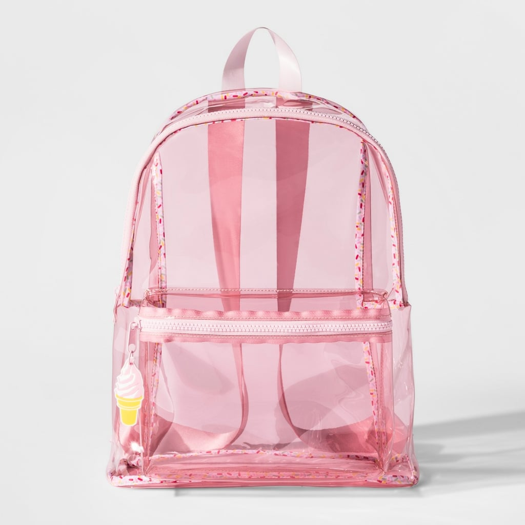 6e6492ef306f Cute Backpacks By Pink- Fenix Toulouse Handball