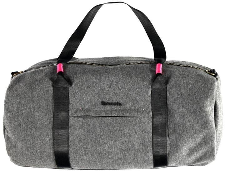 345bacd97458 Bench Jersey Gym Bag
