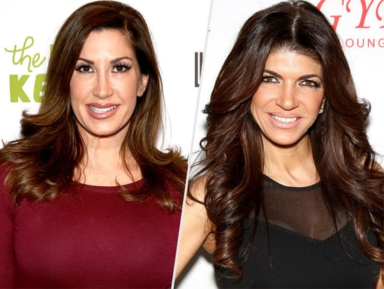 Jacqueline Laurita Plans Early Departure from Vermont Trip After Threats from Teresa Giudice's Friend