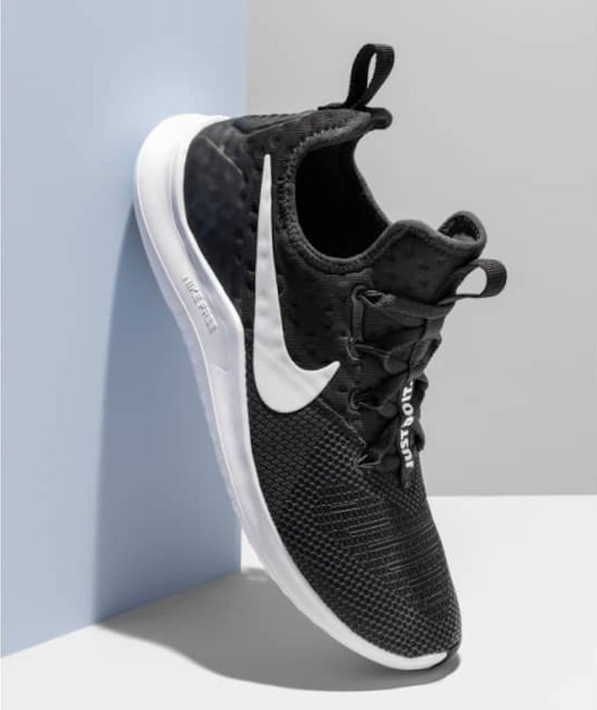 897d04834aa4 Flipboard  10 Sneakers on Sale So Cool