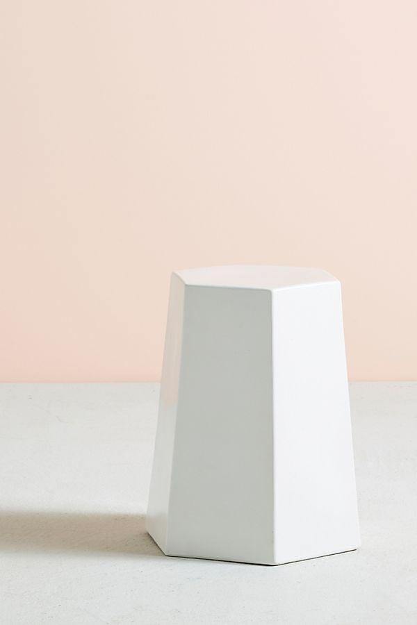 Calo Side Table