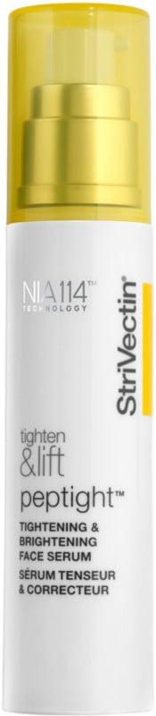 StriVectin Peptight Tightening and Brightening Serum