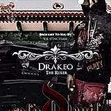 """""""Blamped Up"""" by Drakeo the Ruler feat. AllBack"""