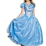 Disney's Cinderella Costume