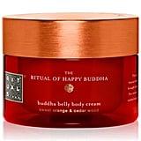 Rituals The Ritual of Happy Buddha Buddha Belly Body Cream