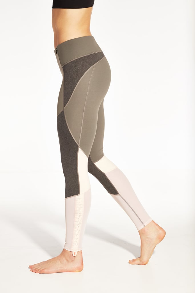 9b4c0f3c4db08 Best Calia by Carrie Underwood Tights | POPSUGAR Fitness