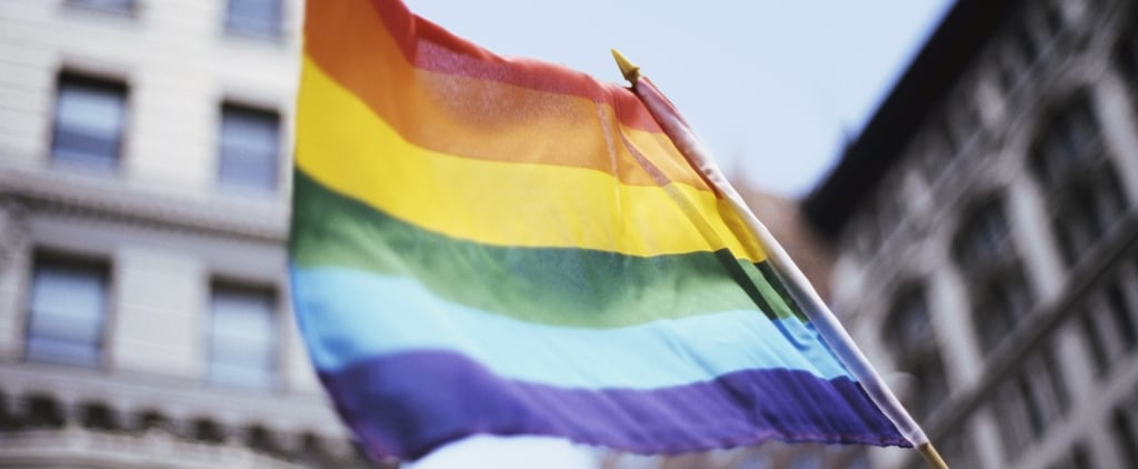 Why the LGBTQ+ Community Needs Access to Mental Health Care