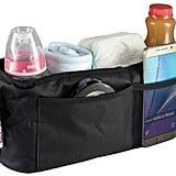 Universal Stroller Organizer Bag by Kidluf