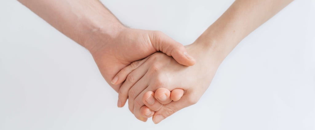 Uh-Oh, Is Cracking Your Knuckles a Bad Thing? 1 Doctor Weighs In