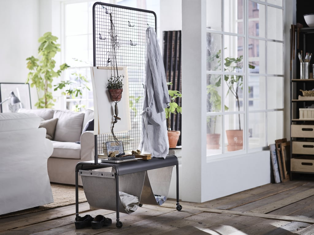 Best Ikea Products From The 2018 Catalogue Popsugar Home
