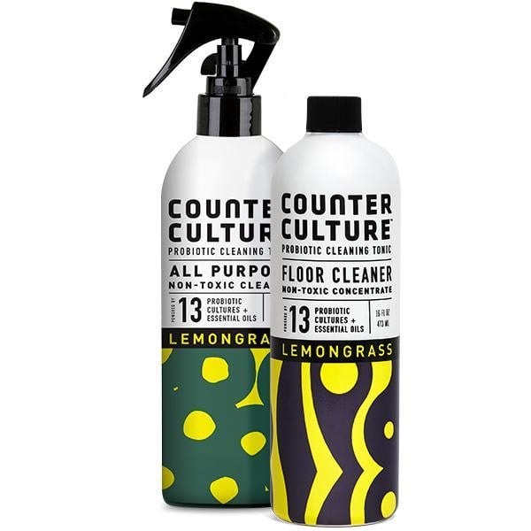 Counter Culture  Probiotic Air + Fabric Refresh