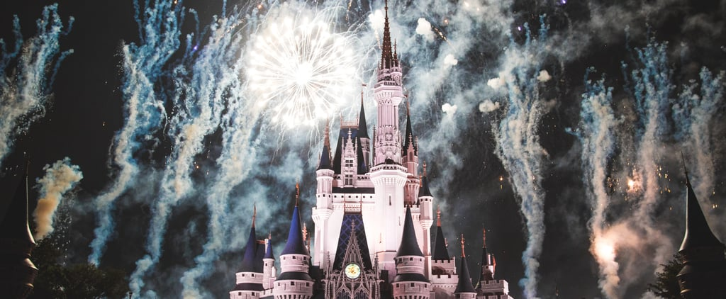 Does Working at Disney Ruin the Magic?