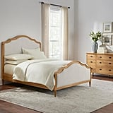 Home Decorators Collection Ashdale Patina Queen Bed