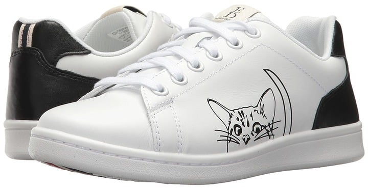 ED Ellen DeGeneres Chapanima Women's Shoes
