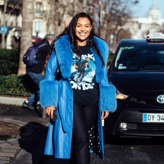 Paloma Elsesser's Best Style Moments