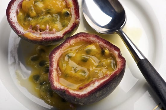 Reasons to Start Eating Passion Fruit