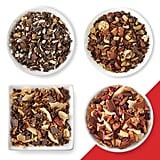 Teavana Season's Treatings Dessert Tea Sampler