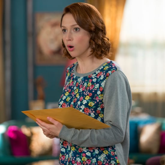 Will There Be Unbreakable Kimmy Schmidt Season 4?
