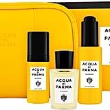 Acqua di Parma Barbiere Grooming Gift Set