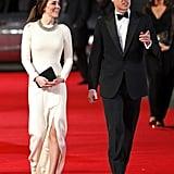 Formal Kate