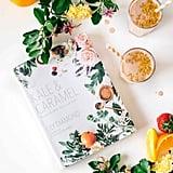 Kale & Caramel Cookbook