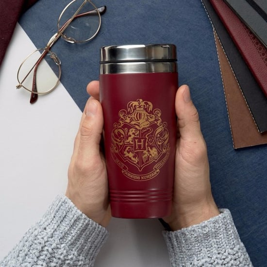 Cheap Harry Potter Gifts