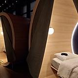 Casper's Sleep Lounge The Dreamery