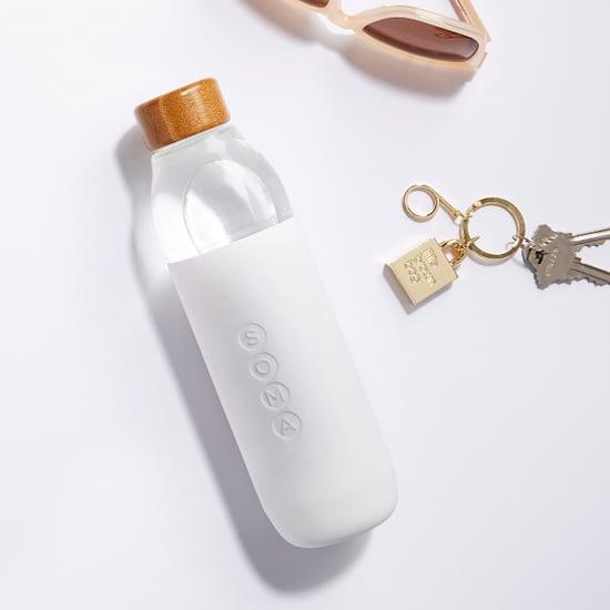 Best Water Bottles 2018