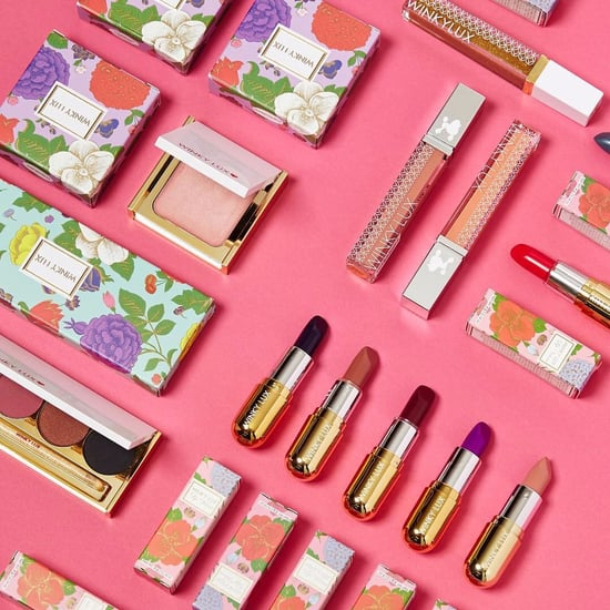 Lesser-Known Makeup Brands UK