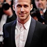 "Ryan ""Gosling"""