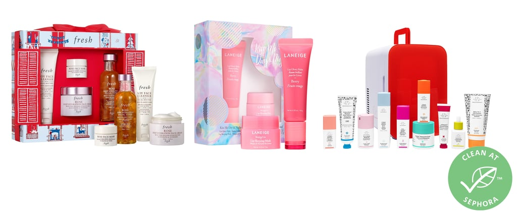 Best Skincare Gift Sets to Buy in 2019