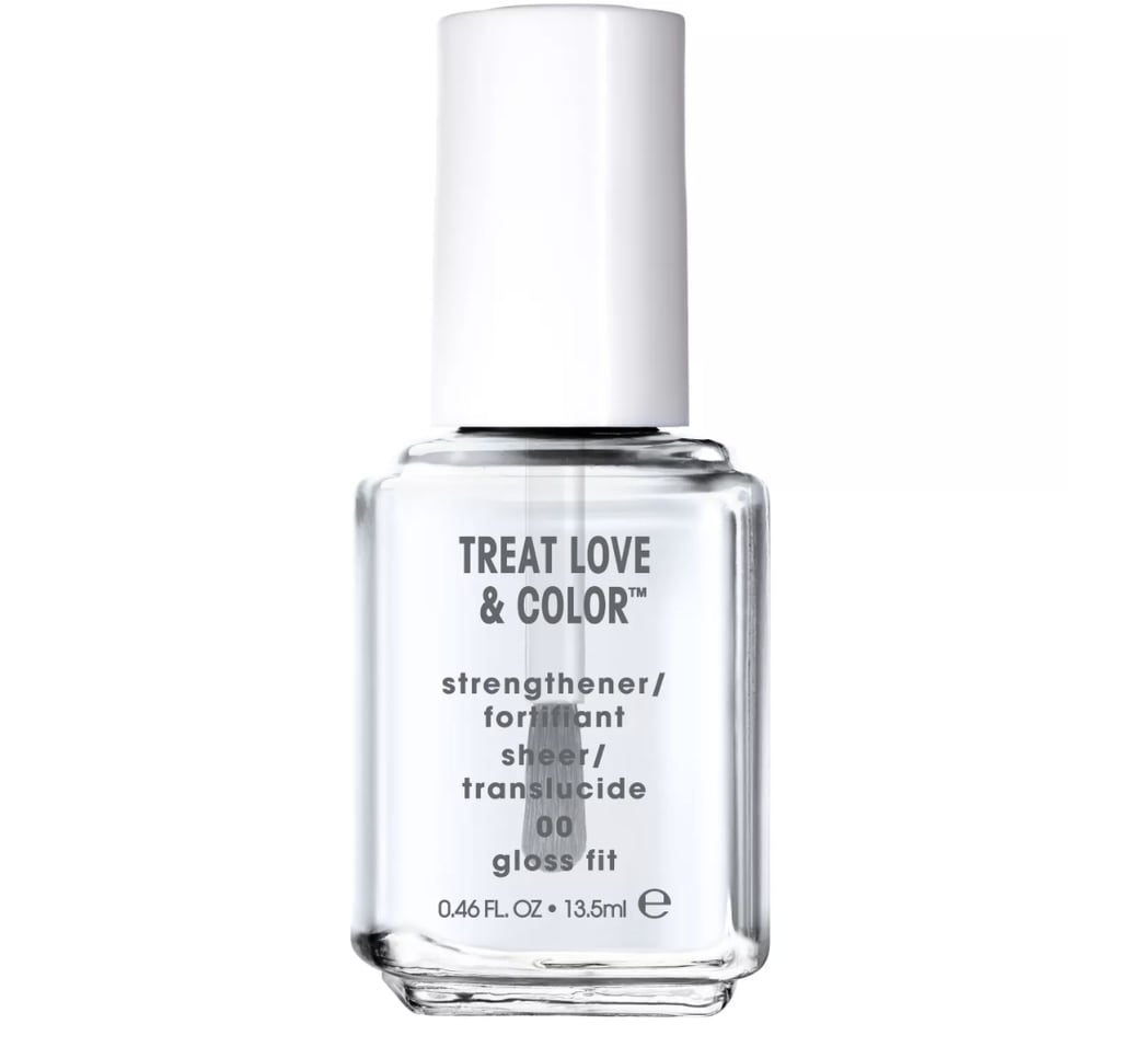 Essie Treat Love & Color Nail Polish