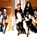 """""""Free Your Mind"""" by En Vogue"""