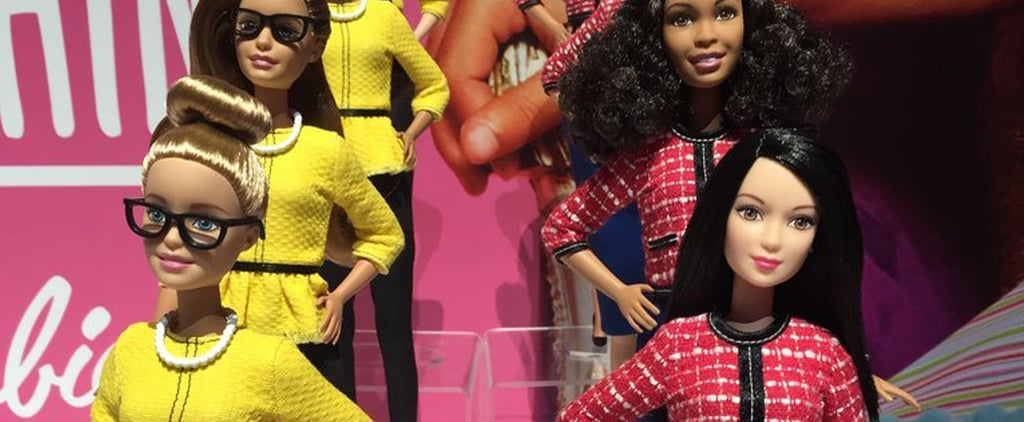Top Toys From Toy Fair 2016