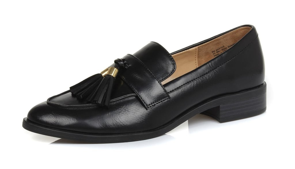 Dunion Brandon Loafers