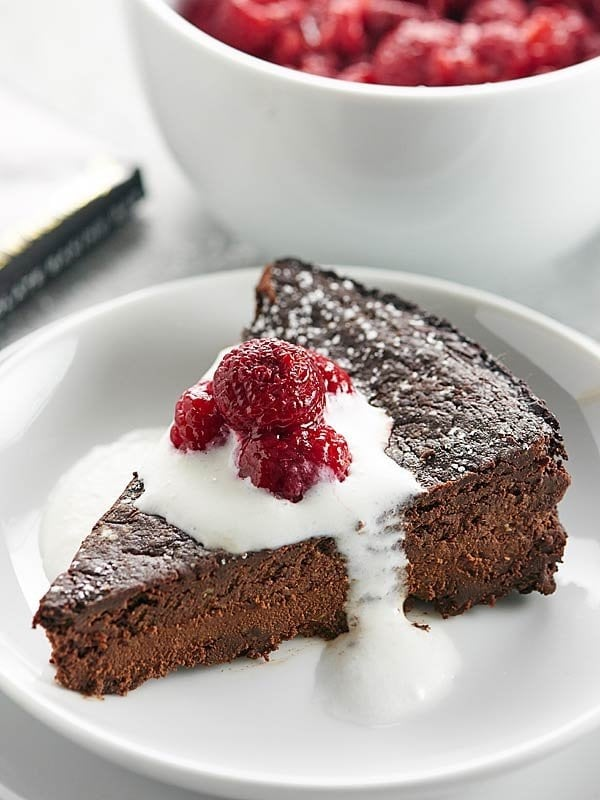 healthy vegan dessert recipes popsugar fitness