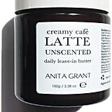 Anita Grant