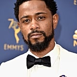 Lakeith Stanfield as Ed Needham
