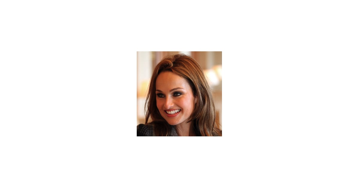 giada de laurentiis essay Find out why chef giada de laurentiis refuses them in the mornings eggs: they're healthy, taste great, are versatile, and pretty affordable.