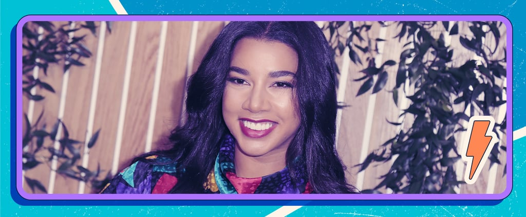 Hannah Bronfman's Weekly Workout Routine
