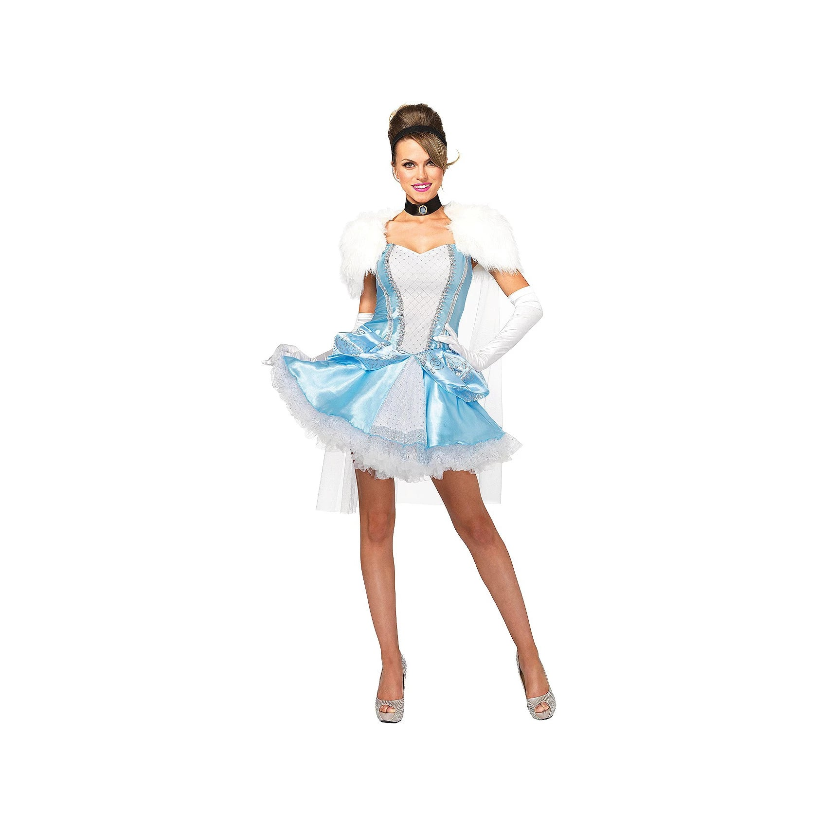 Halloween Costumes For Women Princess.Sexy Halloween Costumes To Buy 2020 Popsugar Love Sex