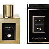 H&M x Balmain Fragrance