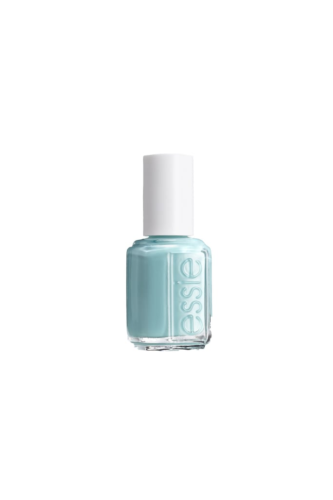 Essie Polish in Where's My Chauffer ($8)