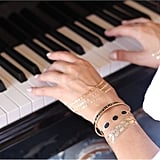 Pretty Piano Accessories