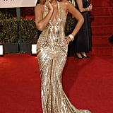 2007, Golden Globe Awards