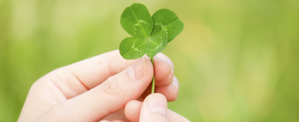 What to Do on St. Patrick's Day in Dubai
