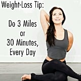 Weight-Loss Quotes