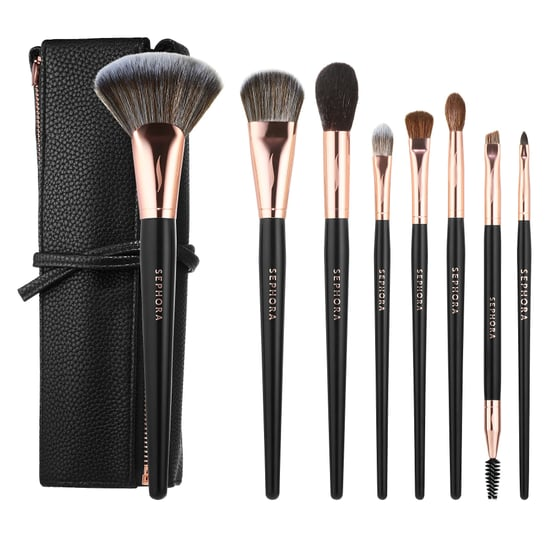 The Best Brush Sets at Sephora
