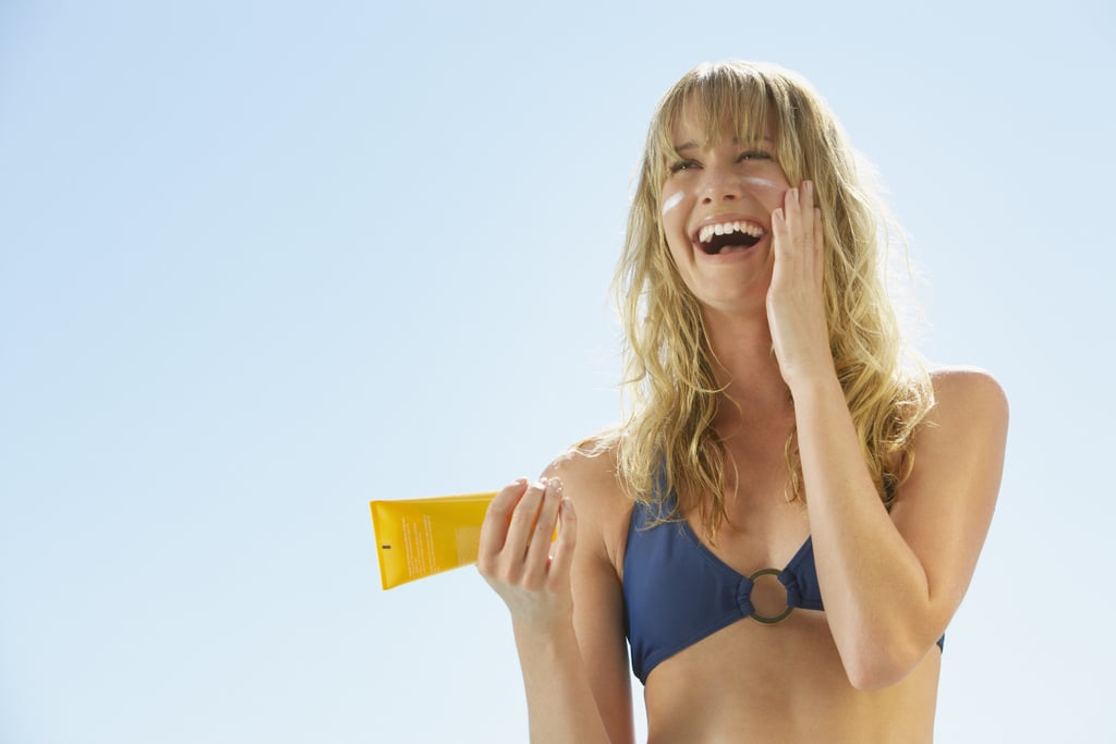 The Best Coral Reef-Safe Sunscreens